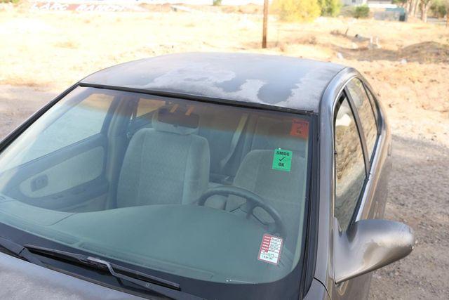 2000 Nissan Altima GXE Santa Clarita, CA 29
