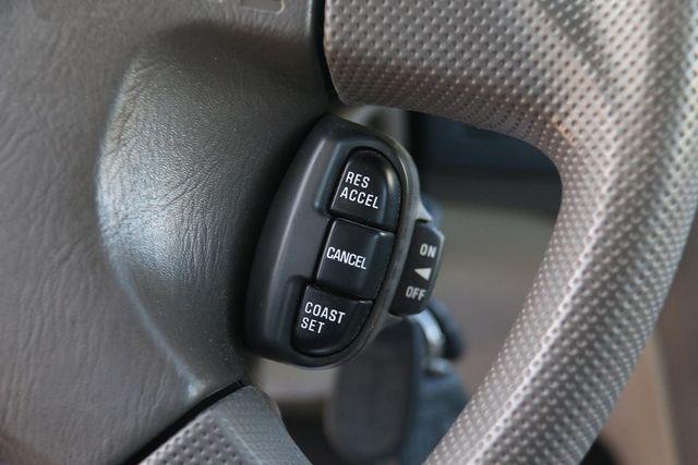 2000 Nissan Maxima GXE Santa Clarita, CA 22