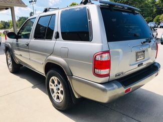 2000 Nissan Pathfinder SE 4wd Imports and More Inc  in Lenoir City, TN