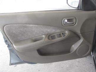2000 Nissan Sentra GXE Gardena, California 1