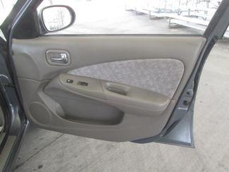 2000 Nissan Sentra GXE Gardena, California 10