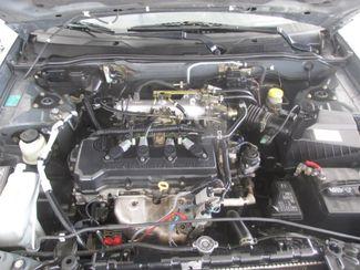 2000 Nissan Sentra GXE Gardena, California 14