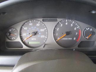 2000 Nissan Sentra GXE Gardena, California 3