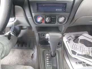 2000 Nissan Sentra GXE Gardena, California 4