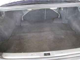 2000 Nissan Sentra GXE Gardena, California 7