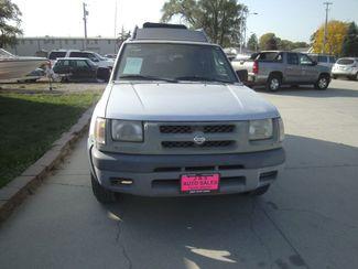 2000 Nissan Xterra XE  city NE  JS Auto Sales  in Fremont, NE