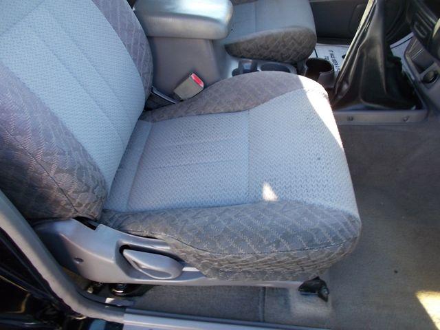 2000 Nissan Xterra XE Shelbyville, TN 18