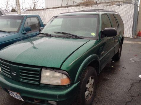 2000 Oldsmobile Bravada  in Salt Lake City, UT