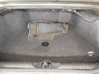 2000 Oldsmobile Intrigue GL Gardena, California 11