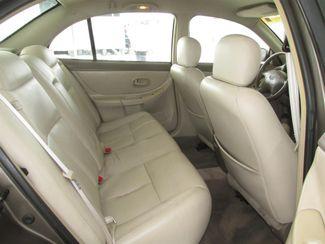 2000 Oldsmobile Intrigue GL Gardena, California 12