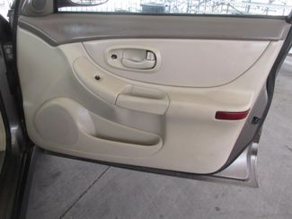 2000 Oldsmobile Intrigue GL Gardena, California 13