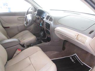 2000 Oldsmobile Intrigue GL Gardena, California 8