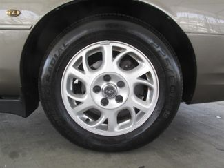 2000 Oldsmobile Intrigue GL Gardena, California 14