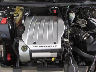 2000 Oldsmobile Intrigue GL Gardena, California 15