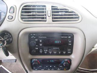 2000 Oldsmobile Intrigue GL Gardena, California 6