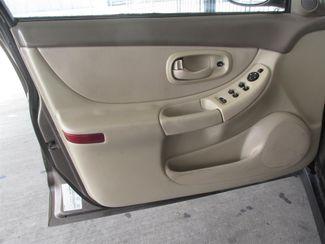 2000 Oldsmobile Intrigue GL Gardena, California 9