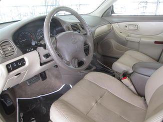 2000 Oldsmobile Intrigue GL Gardena, California 4