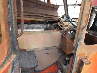 2000 Other Garbage Truck Side Fill Ravenna, MI 11