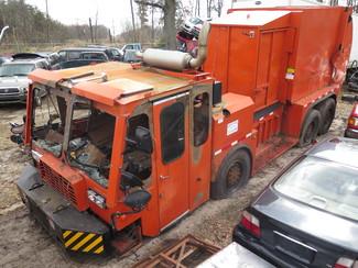 2000 Other Garbage Truck Side Fill Ravenna, MI 2