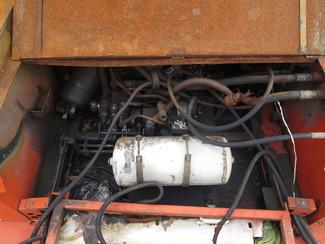 2000 Other Garbage Truck Side Fill Ravenna, MI 5