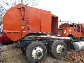 2000 Other Garbage Truck Side Fill Ravenna, MI 8