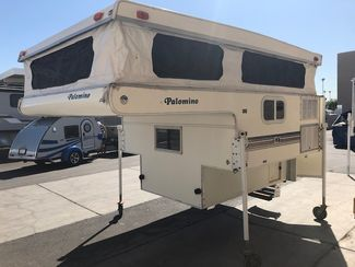 2000 Palomino b800    in Surprise-Mesa-Phoenix AZ