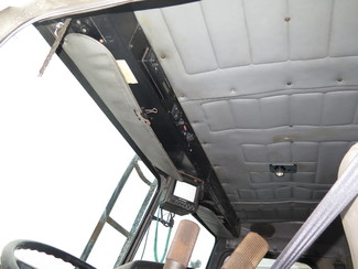2000 Peterbilt 320 Garbage Truck Ravenna, MI 15