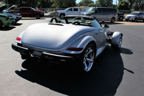 2000 Plymouth Prowler  | Granite City, Illinois | MasterCars Company Inc. in Granite City, Illinois