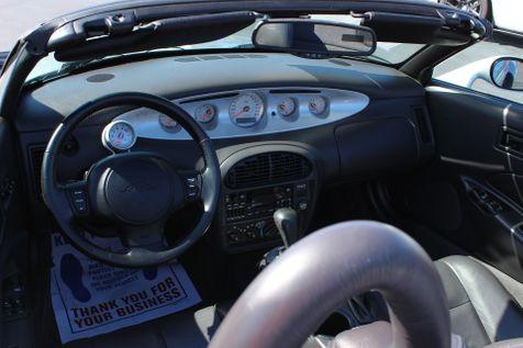 2000 Plymouth Prowler    Granite City, Illinois   MasterCars Company Inc. in Granite City, Illinois