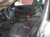 2000 Pontiac Bonneville SE in Cleburne TX, 76033
