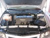 2000 Pontiac Bonneville SE in Cleburne, TX 76033