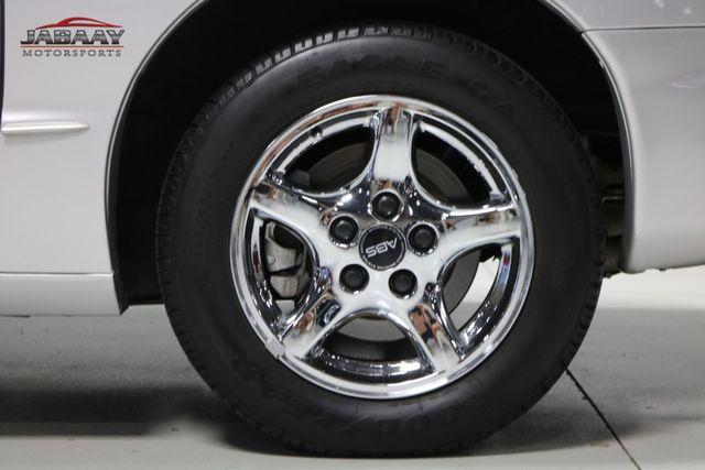 2000 Pontiac Firebird T-Tops Merrillville, Indiana 44