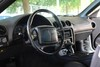 2000 Pontiac Firebird Trans Am Ram Air Package in Plano TX, 75093