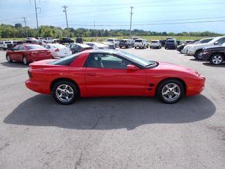 2000 Pontiac Firebird Shelbyville, TN 10