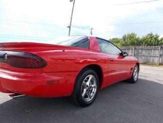 2000 Pontiac Firebird Shelbyville, TN 11