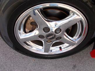 2000 Pontiac Firebird Shelbyville, TN 15