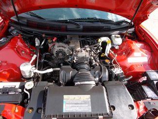 2000 Pontiac Firebird Shelbyville, TN 16