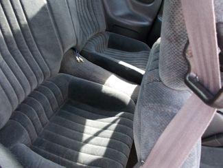 2000 Pontiac Firebird Shelbyville, TN 19
