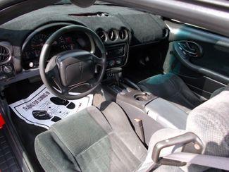 2000 Pontiac Firebird Shelbyville, TN 23