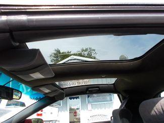 2000 Pontiac Firebird Shelbyville, TN 24