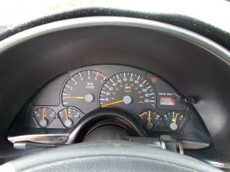 2000 Pontiac Firebird Shelbyville, TN 28