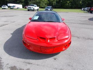 2000 Pontiac Firebird Shelbyville, TN 7