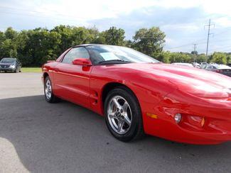 2000 Pontiac Firebird Shelbyville, TN 8