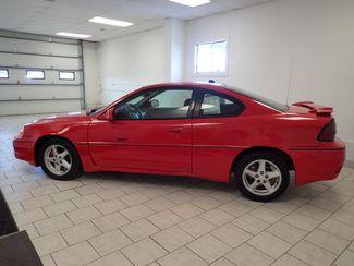 2000 Pontiac Grand Am GT Lincoln, Nebraska 1
