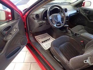 2000 Pontiac Grand Am GT Lincoln, Nebraska 3