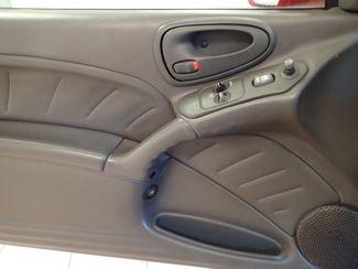 2000 Pontiac Grand Am GT Lincoln, Nebraska 8