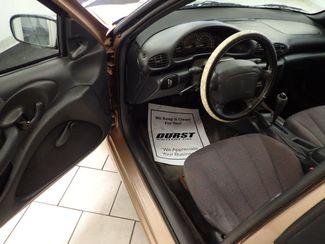 2000 Pontiac Sunfire SE Lincoln, Nebraska 3