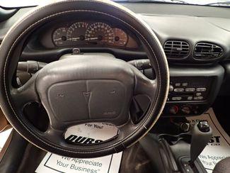 2000 Pontiac Sunfire SE Lincoln, Nebraska 6