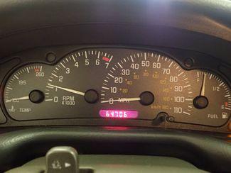 2000 Pontiac Sunfire SE Lincoln, Nebraska 8
