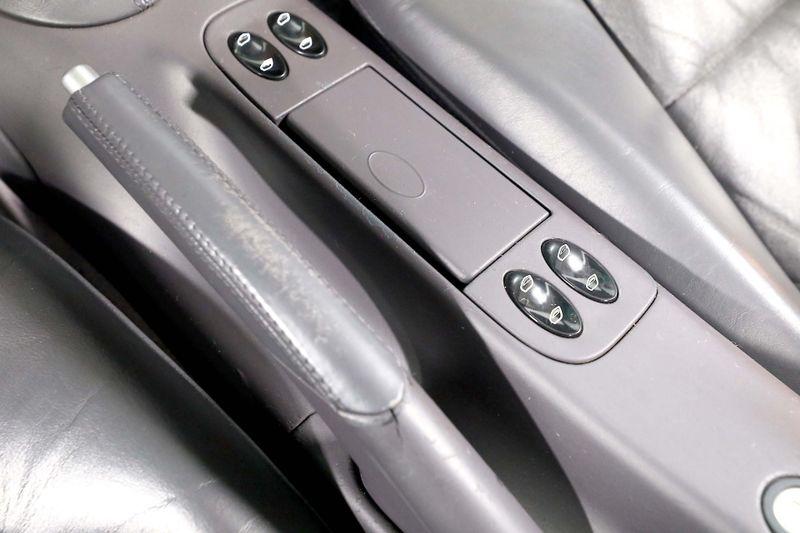2000 Porsche 911 Carrera - Manual - Xenon - PSM - Only 55K miles  city California  MDK International  in Los Angeles, California